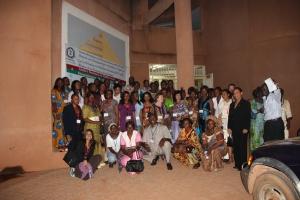 Pictures_Ouaga_2012__Seite_01